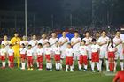 SEA Games ngày 10/12: Chờ U22 Việt Nam lấy Vàng