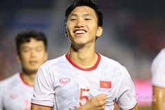 U22 Việt Nam 1-0 U22 Indonesia: Tấn công ghi thêm bàn thắng (H2)