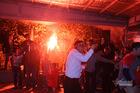 Việt Nam vô địch SEA Games, vỡ òa cảm xúc tại nhà các cầu thủ