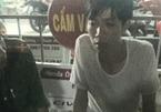Nam thanh niên nhảy sông tự vẫn giữa trận bóng của U22 Việt Nam
