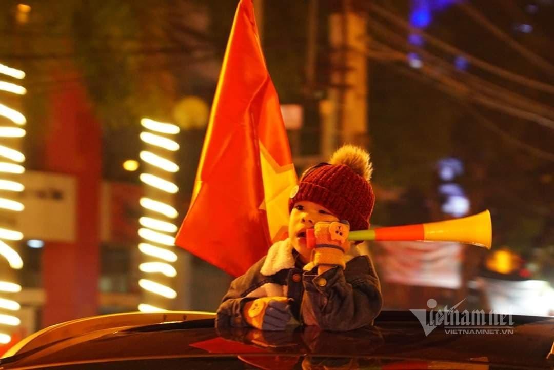 SEA Games,U22 Việt Nam