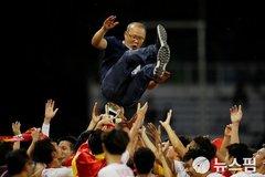 U22 Việt Nam thắng giòn U22 Indonesia: Khí chất làm nên chiến công
