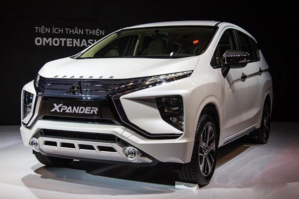 10 xe bán chạy nhất tháng 11, KIA Soluto lọt top, Honda CR-V vắng mặt