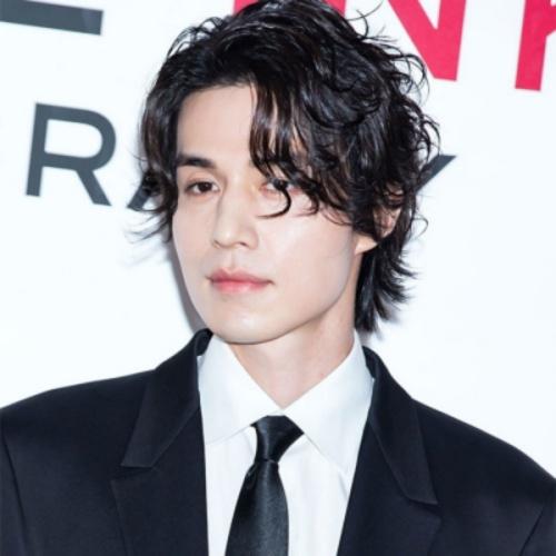 Thầy trò Park Hang Seo 'đại náo' trang tin tức lớn nhất Hàn Quốc