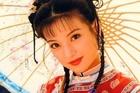 Sao Hoa ngữ từ chối loạt vai diễn nổi tiếng