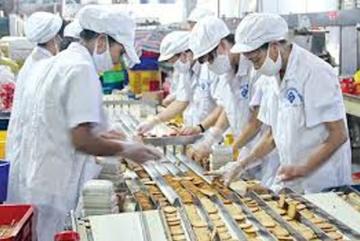 Hộ kinh doanh sản xuất và kinhdoanh kẹo mứt thành lập thế nào?
