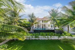 Premier Village Danang Resort - biệt thự cho gia đình hàng đầu thế giới