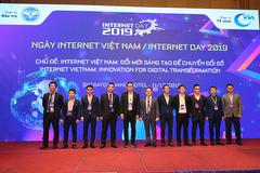 Ra mắt Câu lạc bộ Điện toán đám mây và Trung tâm dữ liệu Việt Nam