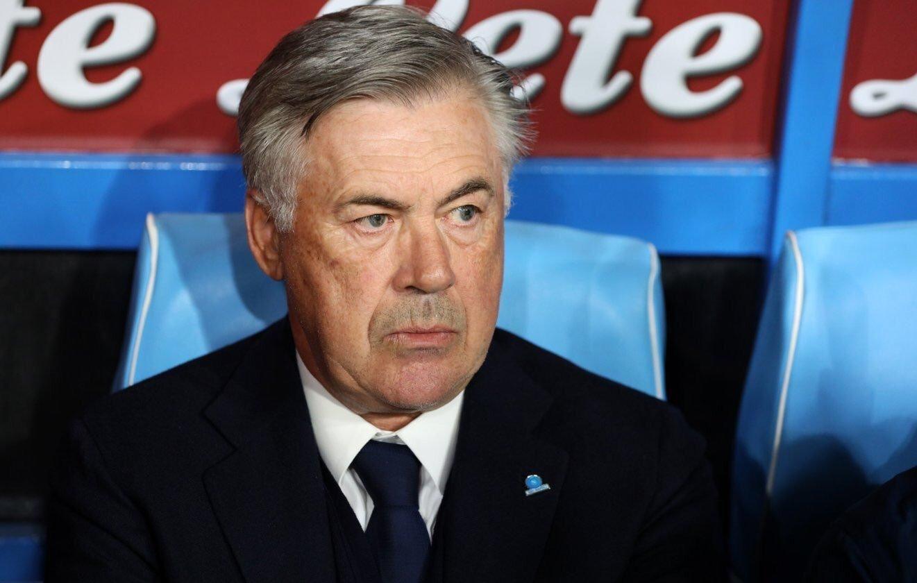 MU gia hạn McTominay, Ancelotti về Arsenal