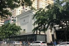 Lên kế hoạch cưỡng chế nhà hàng tiệc cưới xây không phép giữa Sài Gòn