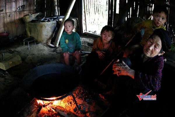 Giảm nghèo bền vững là một trong bảy chương trình mục tiêu quốc gia
