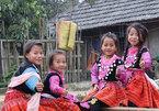 Malnutrition a major problem in ethnic minorities: report