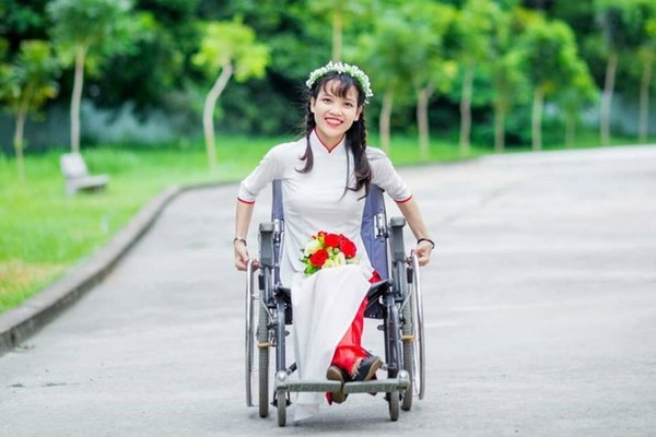 Việt Nam cam kết triển khai hiệu quả Công ước Quyền của người khuyết tật