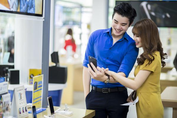 Siêu ưu đãi khi mua Note 10, Note 10+ kèm gói cước MobiFone