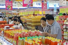 More work needed to popularise VN goods