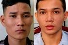 Bắt 4 nghi phạm đâm chết người sau khi ăn mừng chiến thắng bóng đá