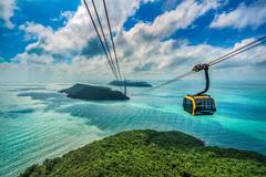 Lối đi mới cho nhà đầu tư tại thị trường BĐS Phú Quốc cuối năm