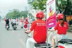 Consumer lending a contested landscape