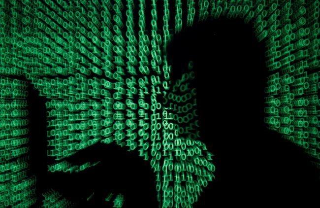 Ransomware,cybersecurity,IT,Tech news,IT news