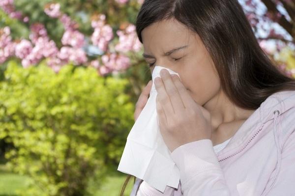 Mùa đông, bỏ túi cách ngừa 3 bệnh dị ứng 'phiền toái'