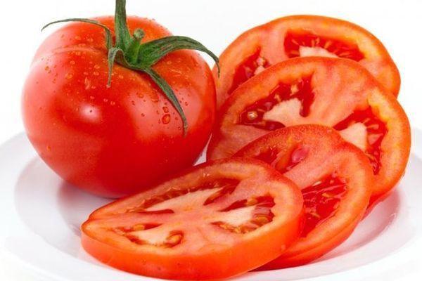 3 loại thực phẩm được cảnh báo là chất gây ung thư, ăn càng ít càng tốt