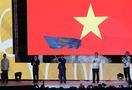 Tạm biệt SEA Games 30, hẹn gặp lại tại Việt Nam năm 2021