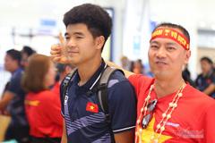 Gia đình Hà Đức Chinh tiếc nuối vì không được gặp con trai