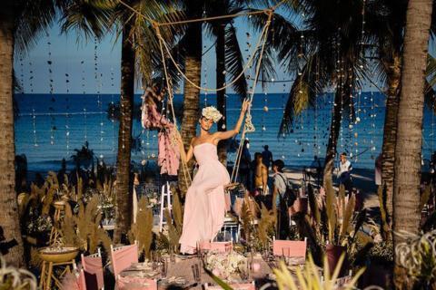 Vietnam vows to lure super-rich travelers