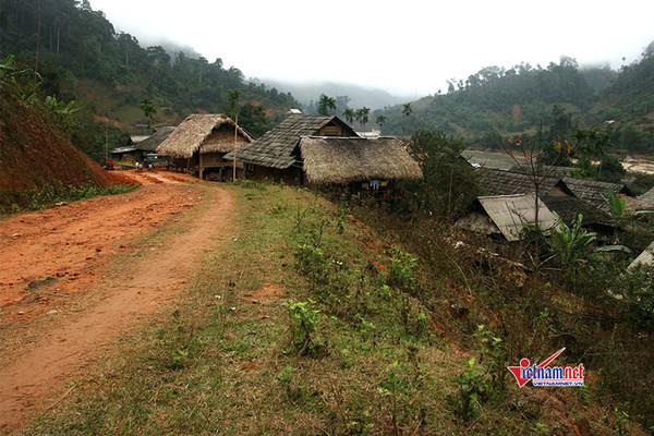 human right,hunger eradication,vietnam