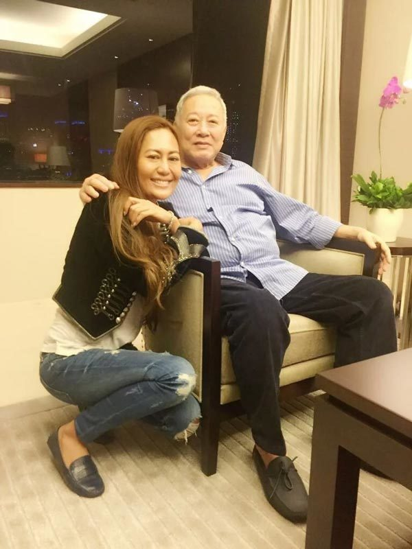 Hong Kong,siêu lừa,công chúa Indonesia,mạo danh,lừa đảo