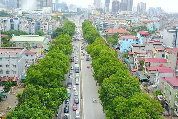 Vietnam among the world's top 10 countries to live in