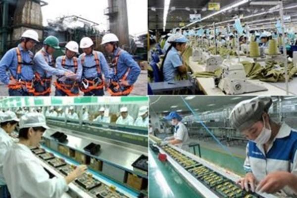 human rights,vietnam,labor code