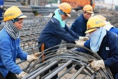 Revise the Labor Code to ensure implementation of relevant ILO conventions