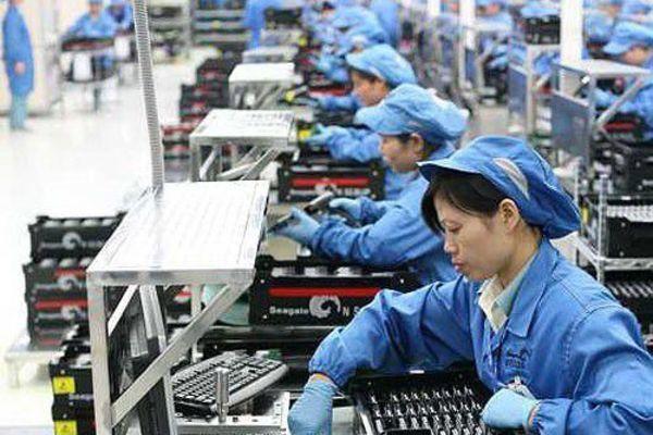 labor code,human rights,ILO conventions