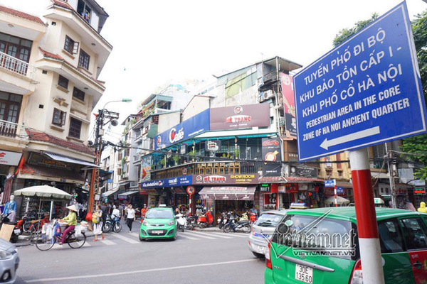 Numbers that speak of human rights achievement in Vietnam