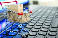 'Bùng nổ' nạn hàng giả trên các sàn thương mại điện tử dịp cuối năm