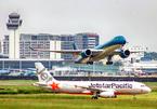 Các hãng hàng không trong nước tăng tần suất bay