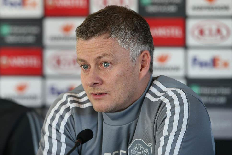 """Solskjaer cam đoan: """"Cầu thủ giỏi sẽ đổ về MU"""""""