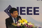Các chuyên gia hàng đầu về khoa học máy tính đang có mặt tại Hà Nội