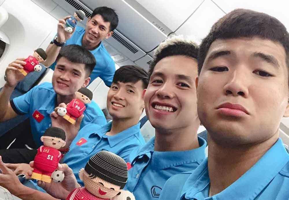 Hà Đức Chinh,SEA Games