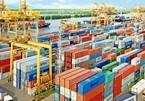 Vietnam posts record trade surplus of nearly US$11 billion