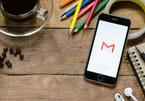 Cách thu hồi email đã gửi từ Gmail trên máy tính và smartphone