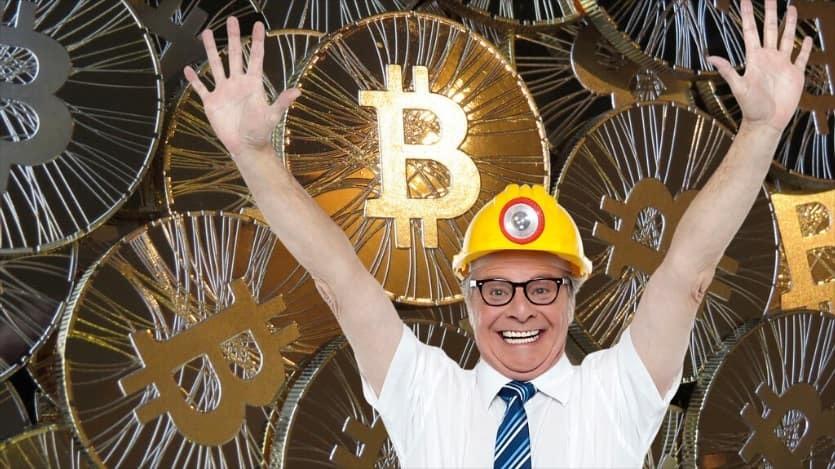 Bitcoin,Tứ Xuyên,Trung Quốc,kiểm soát Bitcoin