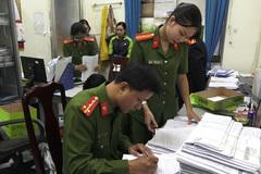Khởi tố giám đốc bệnh viện gây thất thoát tiền tỷ ở Quảng Ngãi