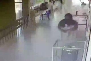 Sợ chồng biết sảy thai, người vợ vào viện bắt cóc trẻ sơ sinh