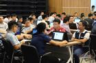 """Tên miền """".vn"""" được đăng ký sử dụng nhiều nhất khu vực Đông Nam Á"""