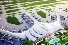 Vietnam Airports Corporation facing risks in airport venture