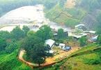 Bong Mieu exit causes golden headache for local authorities