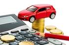 Cuối năm, ngân hàng nào cho vay mua ô tô lãi thấp nhất?
