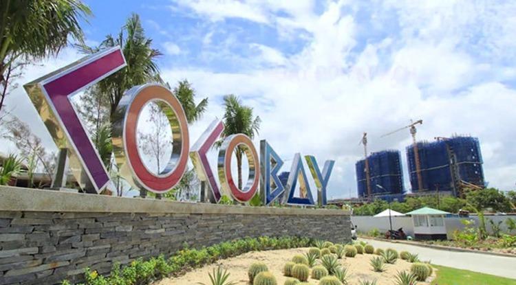 condotel,Cocobay,real estate market,vietnam economy